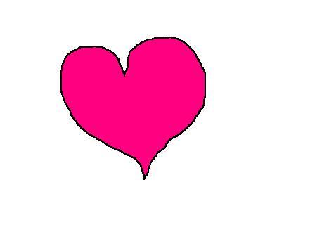 heart-775632
